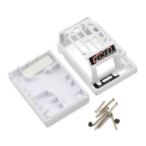Tekin RX8 Gen2 Case (White)