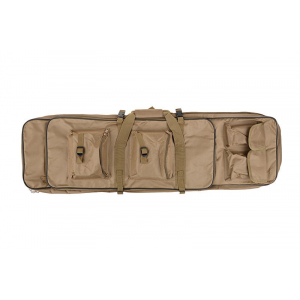 Weapon cover-case - tan