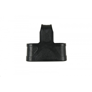 M4/M16 Magazine grip - black