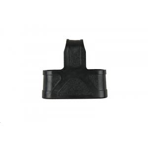 M4/M16 Magazine grip - black
