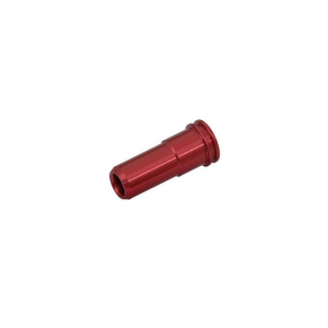 AIR SEAL NOZZLE FOR M4 21,4MM [POINT]