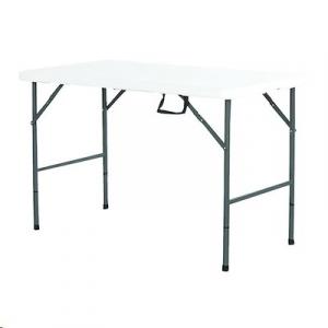 Sulankstomas stalas 120cm ilgio 61cm pločio