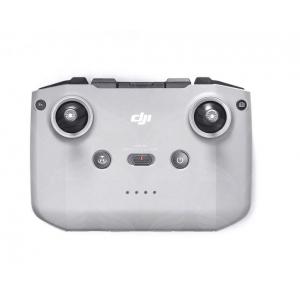 DJI RC-N1 valdymo pultas / Remote Controller