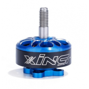 iFlight XING-E 2306 1700KV 2-6S Brushless Motor for RC Drone FPV Racing