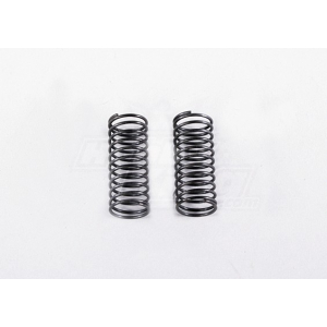 Rear Shock Spring set (2pc) - 110BS, A2003T, A2029 and A2035