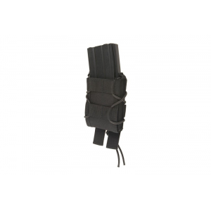 TC Modular Carbine Magazine Pouch - Black