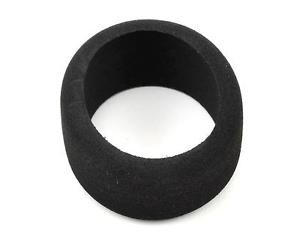 Sanwa/Airtronics Wide Steering Wheel Foam Grip (M11X/MT-4/M12)