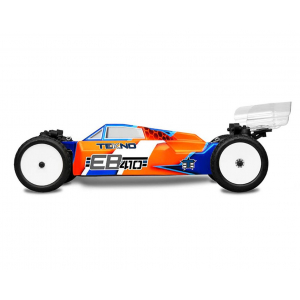 Tekno RC EB410 Body