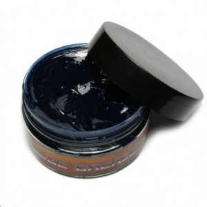 BLUE Premium Grease RONNEFALK Edition - O Rings