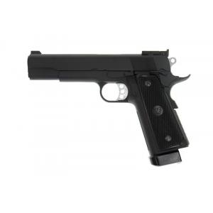 P14 pistol [GC0334]