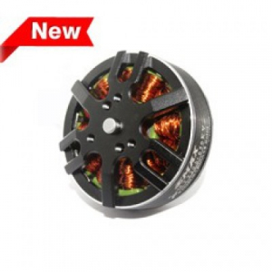 MT3506 650KV multicopter brushless motor cw plus thread
