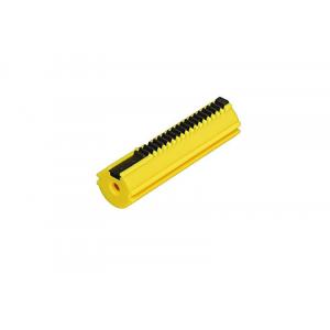SHS piston - 19 steel teeth