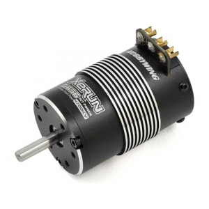 Hobbywing Xerun 3656 4-Pole Sensored Brushless Motor (4700kV)