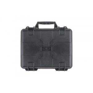 Universal accessory box