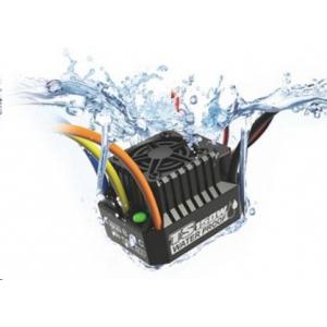 SkyRC TS120W Water Regulator