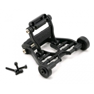 Traxxas 1/16 E-Revo Wheelie Bar
