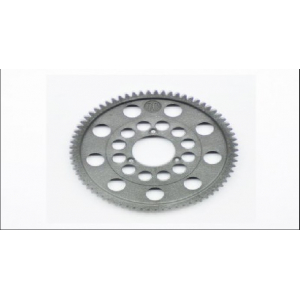 Arrowmax 48P Spur Gear - 70T AM-348070