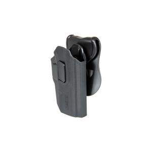 R-DEFENDER holster for Sig Sauer pistols
