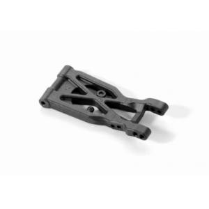 Composite Suspension Arm Rear Lower Left - V2