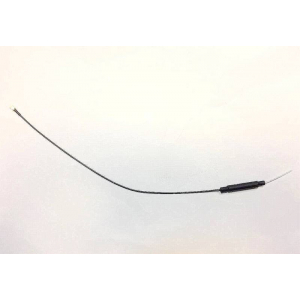 250mm Long 2.4G Receiver Antenna for Frsky Series Receivers      Parduodama po 1vnt