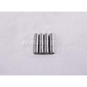 Pin 2.5*11.5mm (4Pcs/Bag) - A2016T