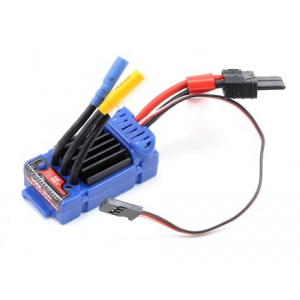 Traxxas Velineon VXL-3M Waterproof Brushless Electronic Speed Control