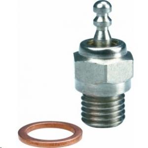 LRP Platinum/Iridium R3 standartine pakaitinimo ˛vake