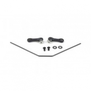 Front Sway Bar Set - S10 Blast SC