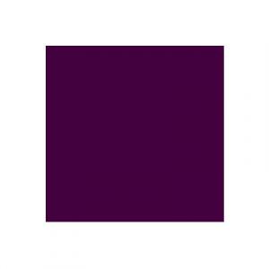 Oracover Fluorescent Violet foil  600x1000 mm