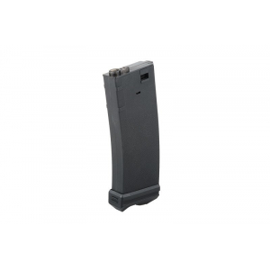 Mid-Cap 190BB Magazine for M4/M16
