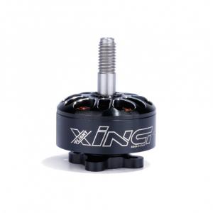 XING-E 2207 2-6S FPV variklis 2750kv
