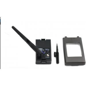 Futaba RF Module T3PK PK-FSM2.4G FASST 2.4GHz
