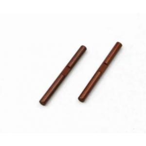 BRC-167320 Rear Arm Pivot Pin 3 * 32 mm (2)