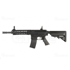Airsoft automatas  SRT-18 Assault Rifle Replica