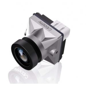 Caddx Nebula Micro Digital + Analog FPV Camera