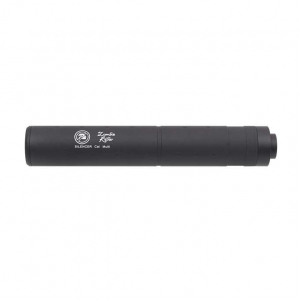 196MM DUMMY SILENCER - ZOMBIE KILLER LOGO