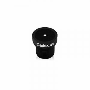 Caddx 1.8 mm lens for Tarsier