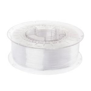 Filament PETG 1.75mm GLASSY 1kg