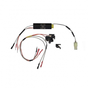 MOSFET FOR V2 GEAR BOX REAR WIRES [APS]