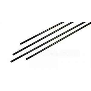 M2 x L300 Metal Push Rods  HY016-00101A