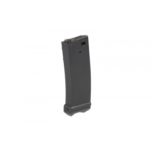 Mid-Cap 190 BB Magazine for M4/M16 Replicas