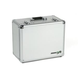 MultiStar Carry Case Suitable for DJI Phantom 3