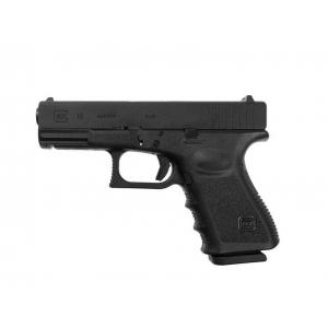 Umarex Glock 19 Pistol Replica