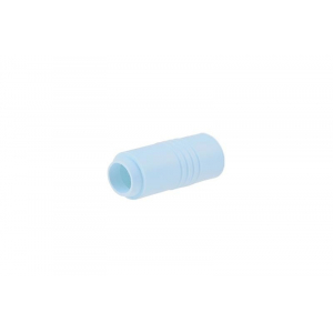 Eraser HU 70 ° AEG - blue
