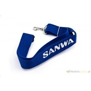 SANWA - Neckstrap for transmitter