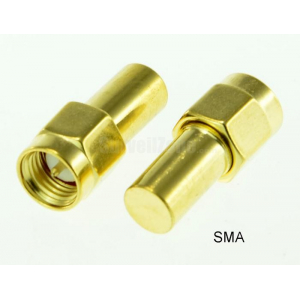 Dummy Load SMA 1W watt male plug RF coaxial Termination loads
