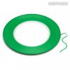 Fineline Masking Tape Soft Green 1.5mmx55m