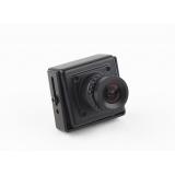 Fatshark 700TVL High Resolution FPV Tuned CCD Camera (NTSC)