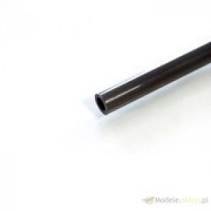 Anglies vamzdis 5,0 / 3,0 x 1000 mm