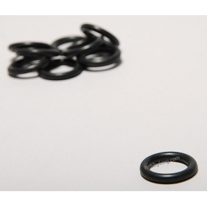 Spare Rubber Ring for Prop Saver